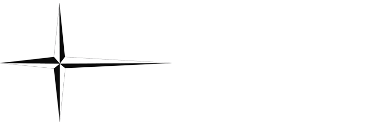 Colegio Madres Dominicas